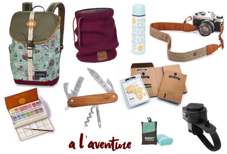 cadeaux-noel-aventure