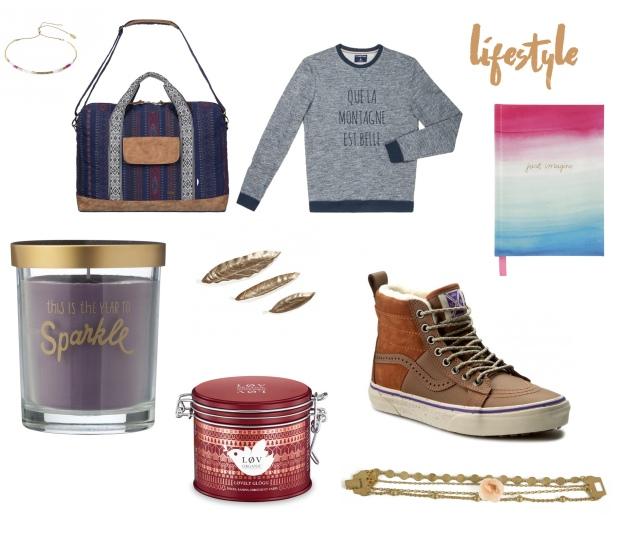 cadeaux-noel-lifestyle-copine
