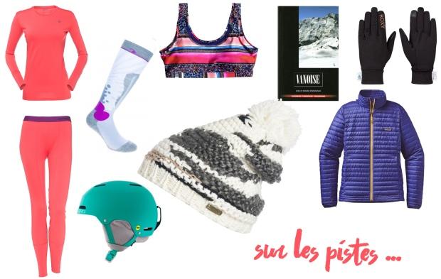 cadeaux-ski
