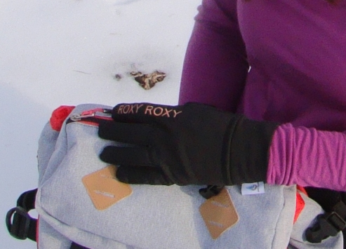 gants-roxy-biotherm