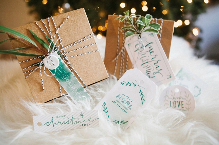 mstetson_tscraft_holidaytags_green2
