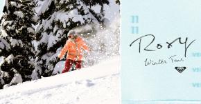 fb-rx-wintertour-1200x628