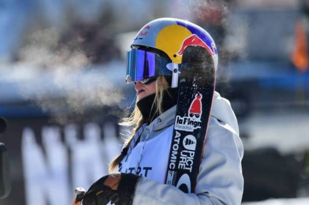 tess ledeux x games ados ski.jpg
