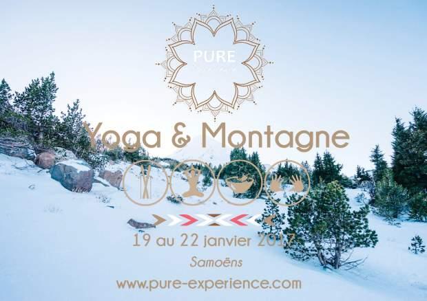 Yoga & montagne sam.jpg