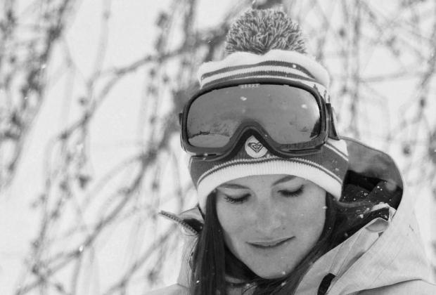 beauté-montagne_ SOLEIL-ski.jpg