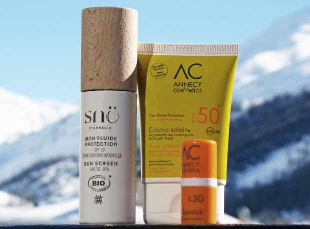 cremes-solaires-soins-ski