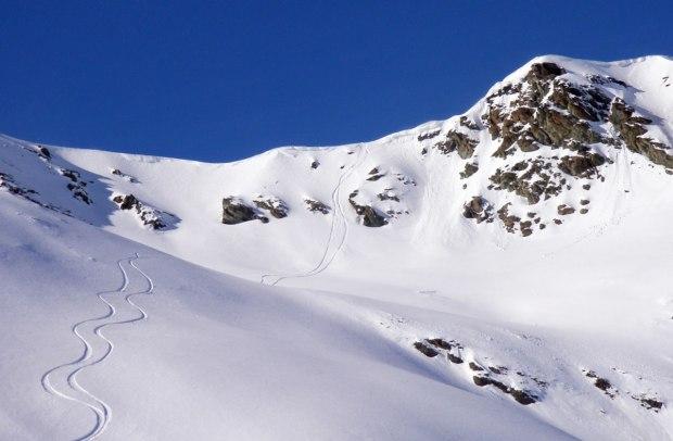 descente-rando-splitboard