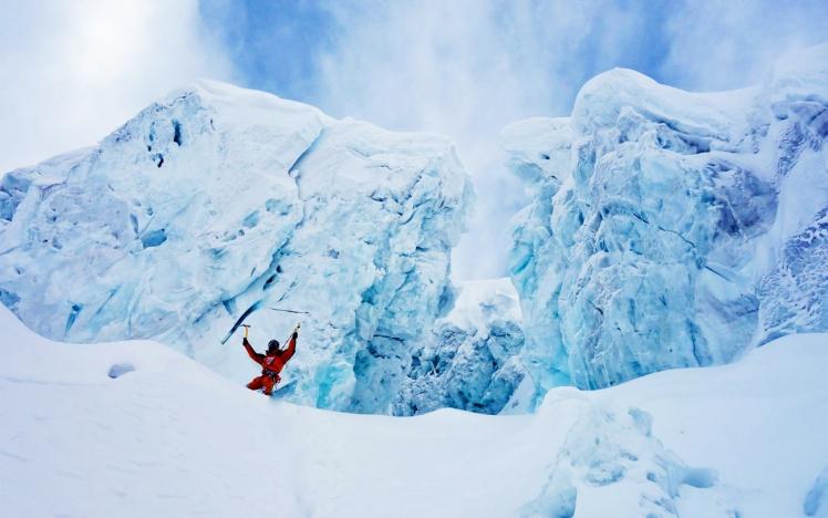 elisabeth-revol-alpiniste-francaise