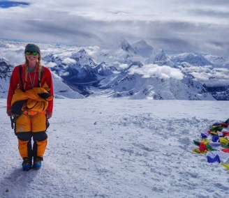 emily-harrington-himalaya