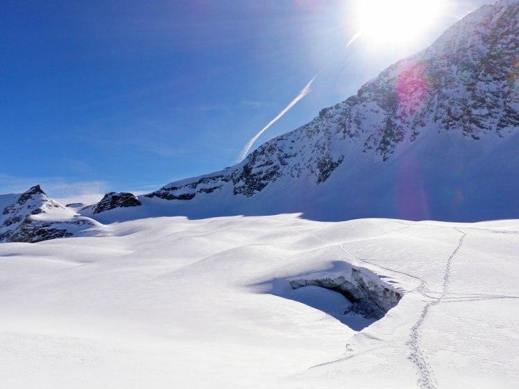 glacier-barmes-ours-rando