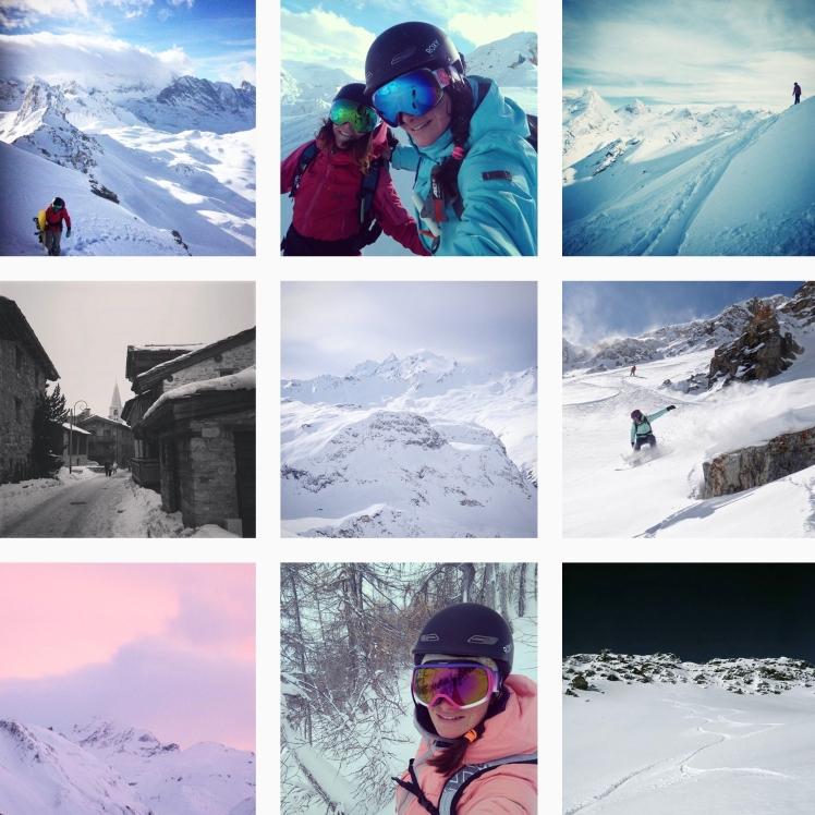instagram lucy paltz.jpg