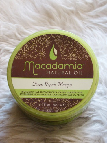 macadamia-masque-cheveux