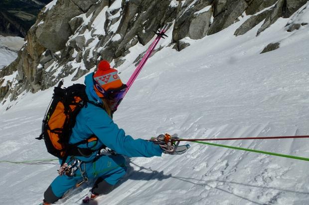 minna-riihimaki-ski-pente-raide
