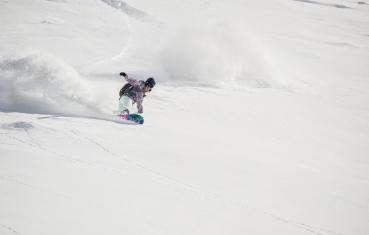snowboard-rando