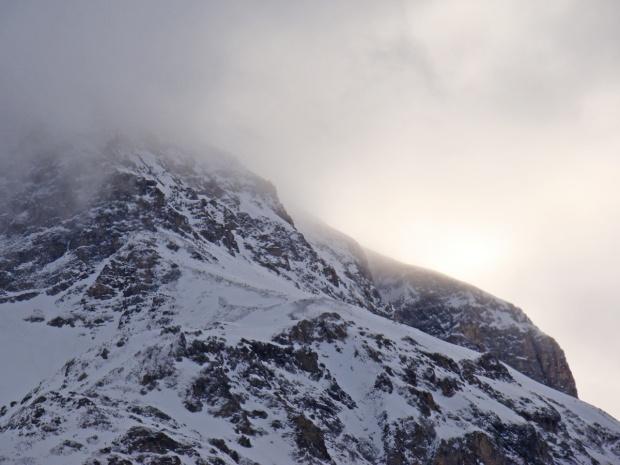soins-montagne