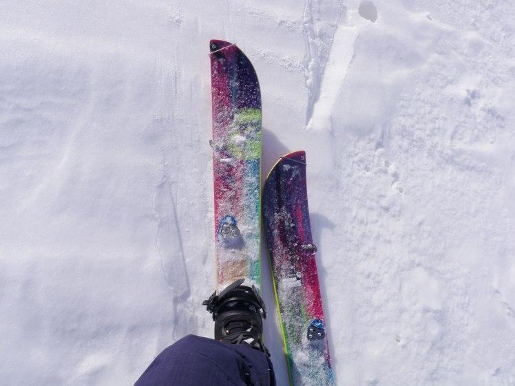 splitboard-diva-rossignol