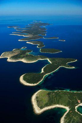 croatie blog