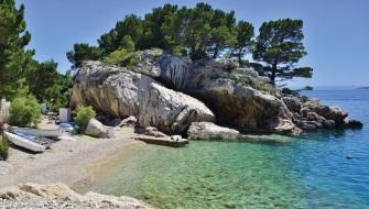 croatie vacances