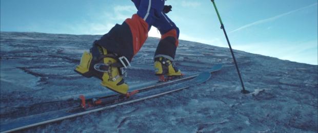 etna-ski-6
