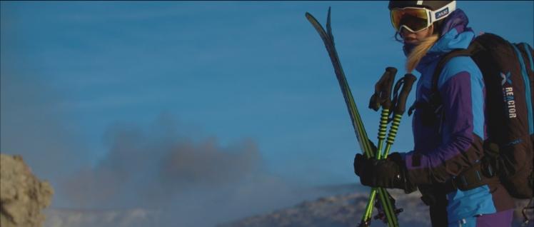 etna-ski-ride-n-roses-romy