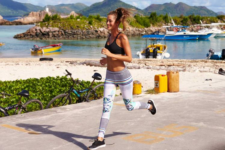 roxy-fitness-running