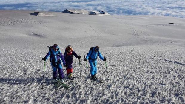 ski-rando-etna