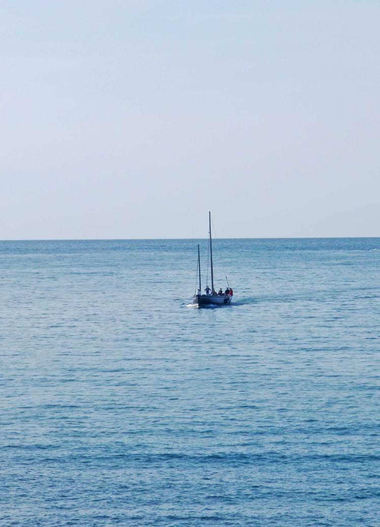 bateau-pays-basque