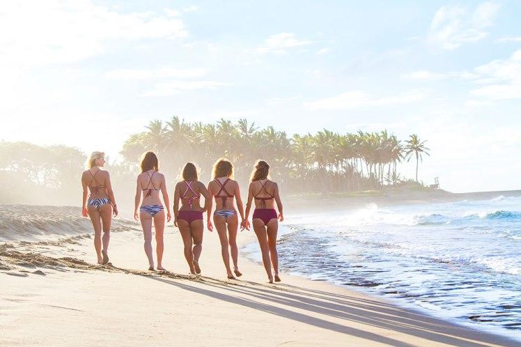 bianca bikinis.jpg