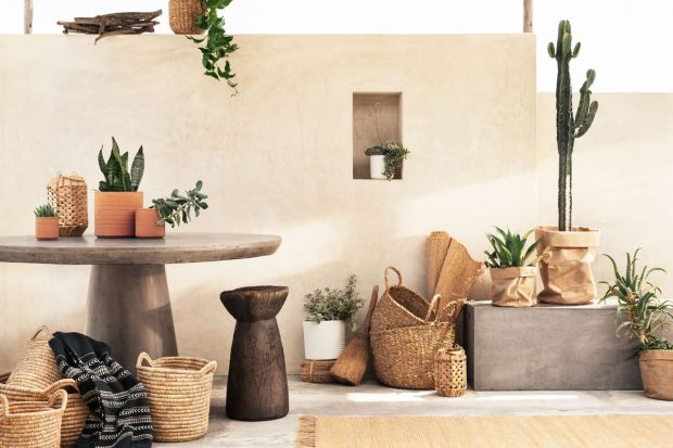 hm home jardin pots.jpg