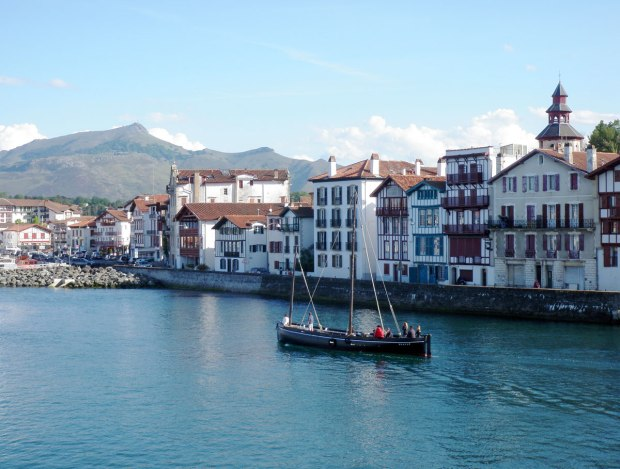port-ciboure-pays-basque.jpg