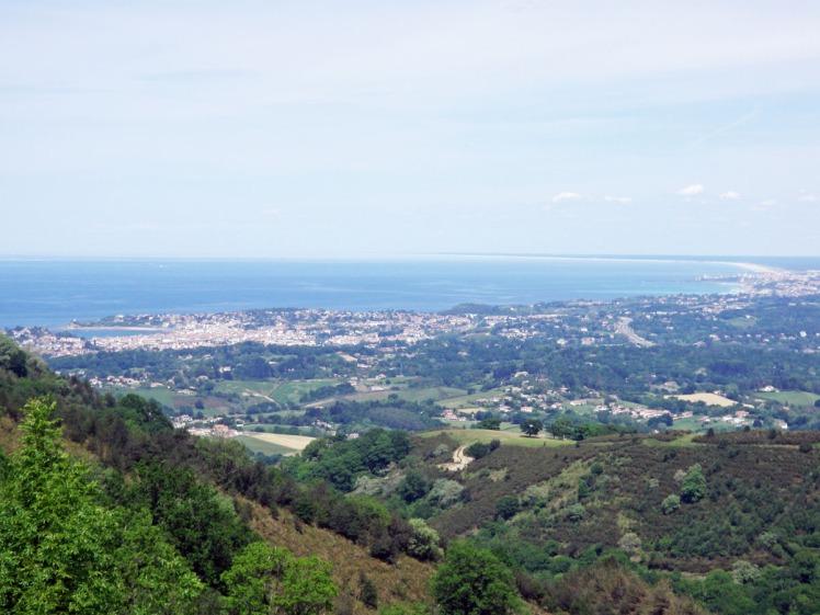 Vue-baie-et-pays-basque.jpg