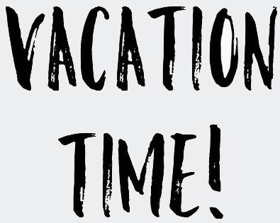vacances inspirations