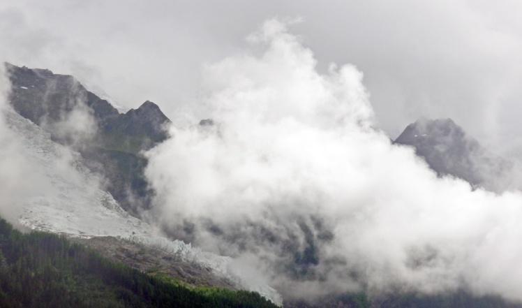 Glacier-des-bossons-chamonix.jpg