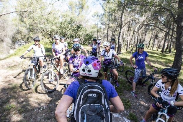 Liv-vtt-féminin-camp14