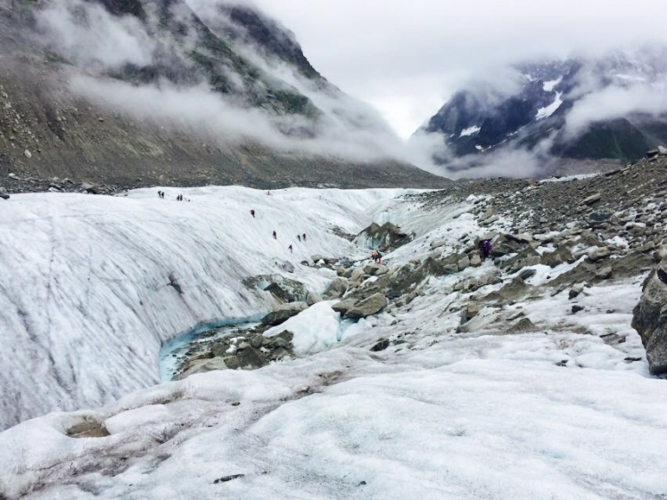 mer-de-glace-chamonix