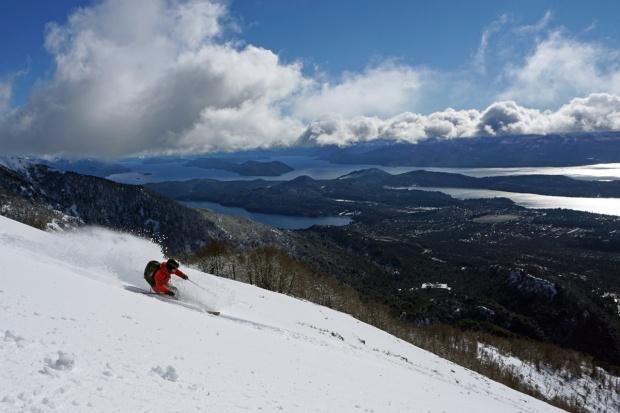 Cerro-Catedral-argentine-ski