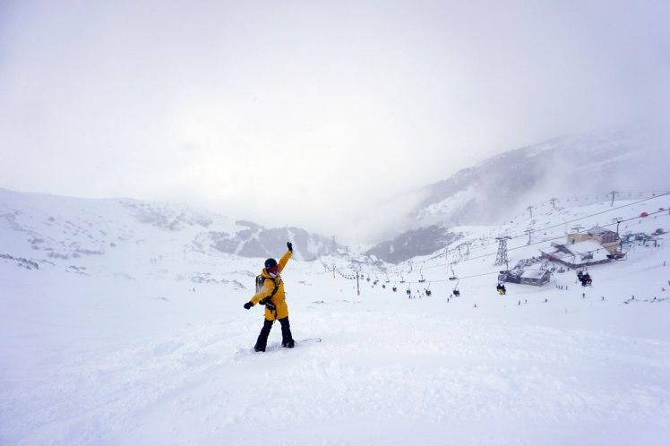 Cerro-Catedral-argentine-snowboard