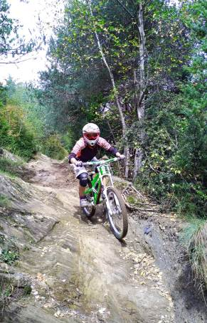 VALLNORD-VTT-LADIES