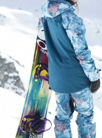 RIP-curl-outerwear-snow