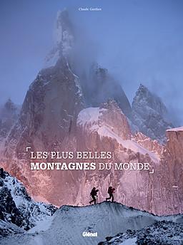 601 LES PLUS BELLES MONTAGNES DU MONDE NE[LIV].indd