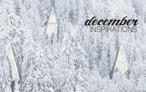december-inspirations.jpg
