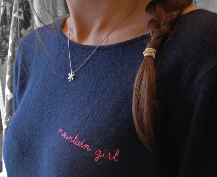 CASHMERE-MOUNTAIN-GIRL.jpg