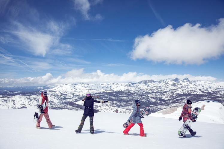 choisir snowboard femme1