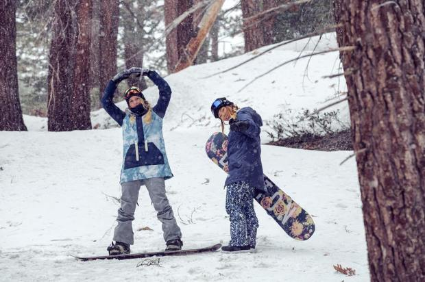 choisir snowboard femme2
