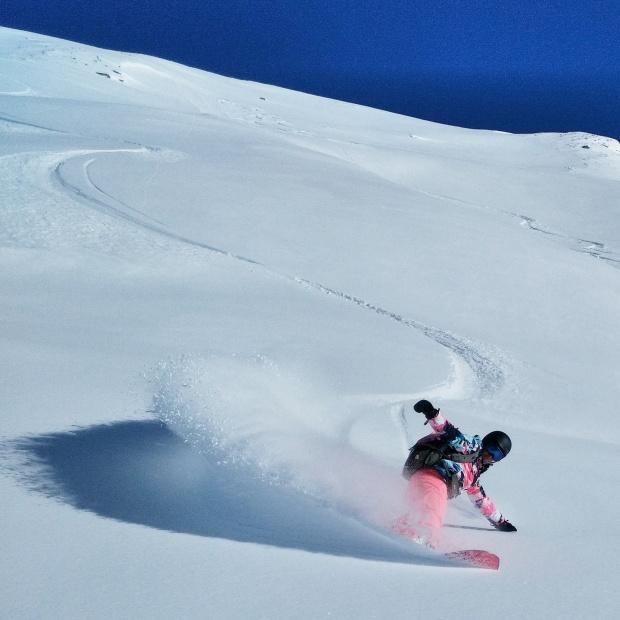 choisir snowboard freeride.jpg