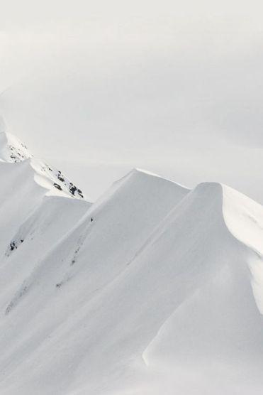 inspirations montagne blog2