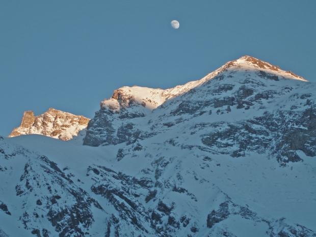 météo DE montagne ski neige.png