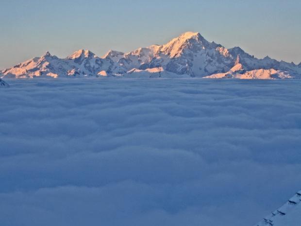 météo-montagne-Prévision-neige.jpg