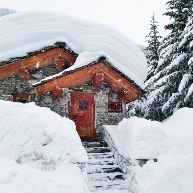 météo neige retour est.jpg