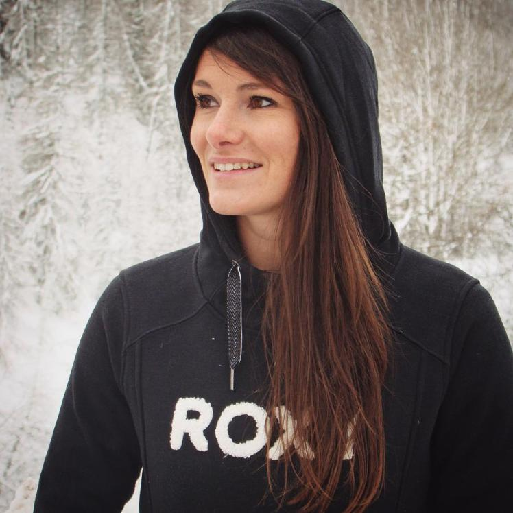 sweat-technique-hiver-roxy.jpg